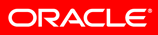 oracle-logo-red-block-light.png