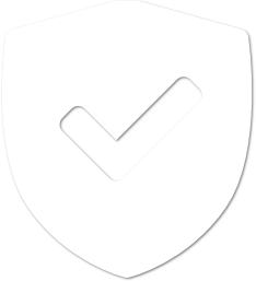 Icon (graphic only) - Shield.png