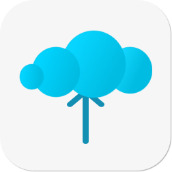 Icon - Qubix Cloud Journey Methodology 2