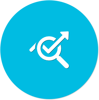 Icon (blue flat) - Benefits.png