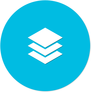 Icon (blue flat) - Design.png