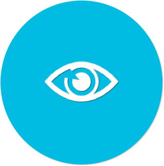 Icon (blue flat) - Eye.png
