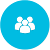 Icon (blue flat) - People.png