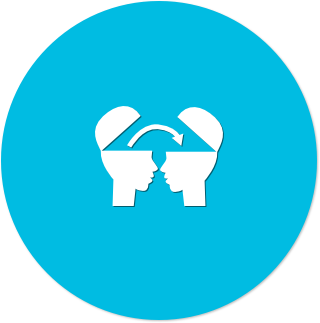 Icon (blue flat) - Sandbox and Share.png