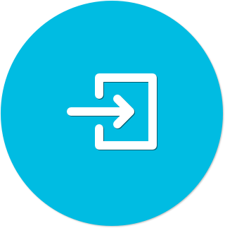 Icon (blue flat) - Sign In.png