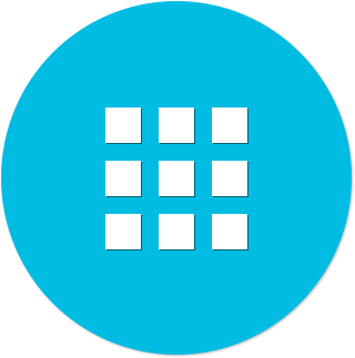 Icon (blue flat) - Silo.png