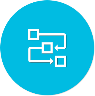 Icon (blue flat) - Workflow.png