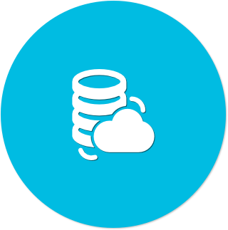 Icon (blue) - Essbase Cloud.png