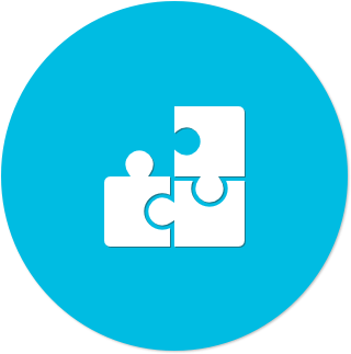 Icon (blue) - Puzzle.png