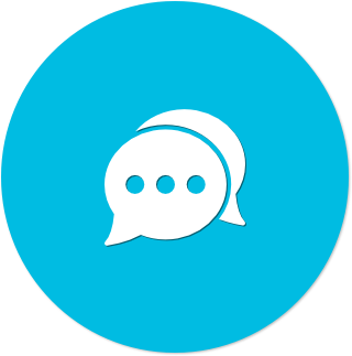 Icon (blue) - Support.png