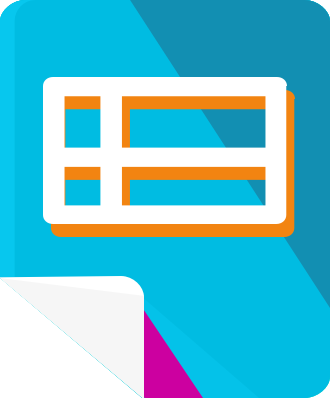 Icon - Excel (multi-colour).png