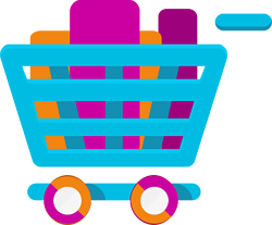 Icon - Retail (multi-colour).png