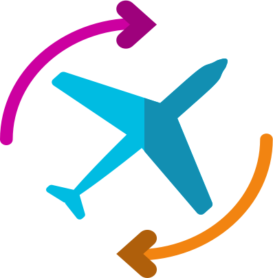 Icon - Transport and Travel (multi-colour).png