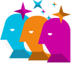 Icon - Account Intelligence (multi-colour).png
