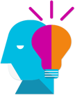 Icon - Consulting (mulit-colour).png