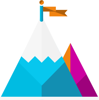 Icon - Free Training (multi-colour) 2.png
