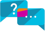 Icon - Free Training (multi-colour).png