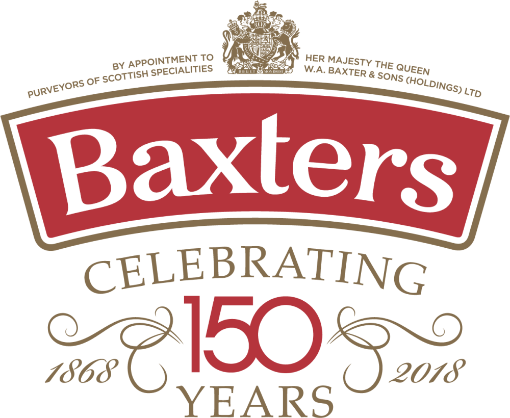 Baxters Food Group