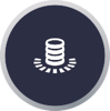 Basic Icon - Data Import.png