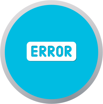 Basic Icon - Error.png