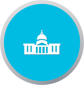 Basic Icon - Government.png