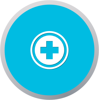 Basic Icon - Healthcare.png