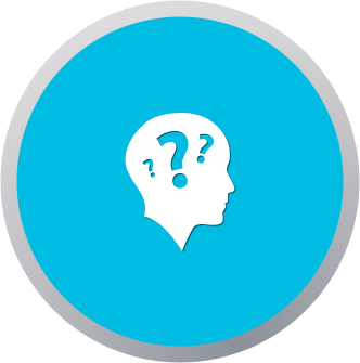Basic Icon - Question.png
