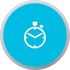 Basic Icon - Timer.png