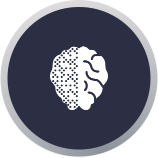 Basic_Icon_-_Brain.png