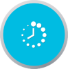Basic_Icon_-_Clock.png
