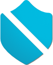 CloudBridge Icon - Security.png