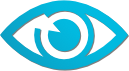 Icon (graphic only) - Eye.png
