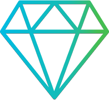 RACS_Icon_-_Diamond-1.png