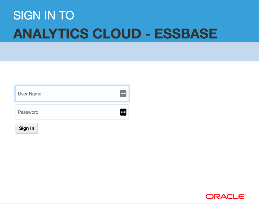 Oracle_Essbase_Cloud_Hero_Image.png