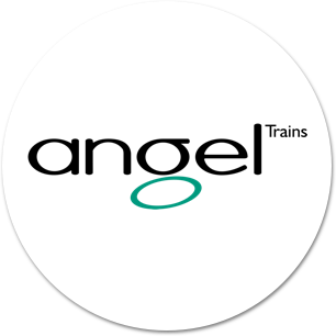 Client Logo (icon) - Angel Trains
