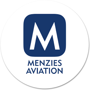 Client Logo (icon) - Menzies