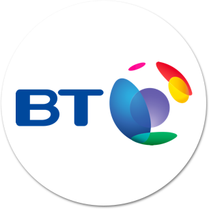 Client Logo (icon) - BT.png
