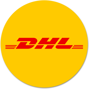Client Logo (icon) - DHS.png