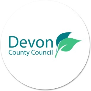 Client Logo (icon) - Devonshire Council.jpg