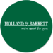 Client Logo (icon) - Holland & Barrett Copy.png