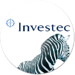 Client Logo (icon) - Investec.png