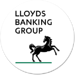 Client Logo (icon) - Lloyds Banking Group.png