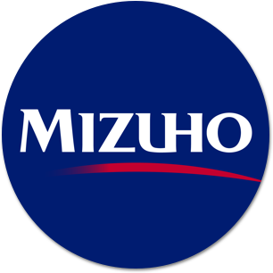 Client Logo (icon) - Mizuho v.2.png