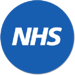 Client Logo (icon) - NHS.png