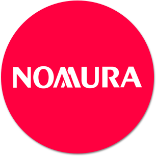 Client Logo (icon) - Nomura.png