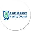Client Logo (icon) - North Yorkshire County Council.jpg