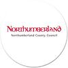 Client Logo (icon) - Northumberland.jpg