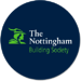 Client Logo (icon) - Nottingham Building Society.png