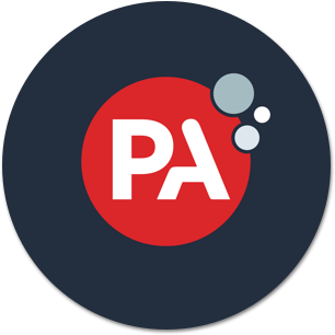 Client Logo (icon) - PA Consulting.png
