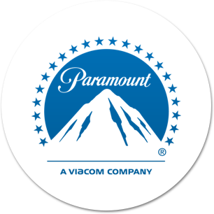 Client Logo (icon) - Paramount.png